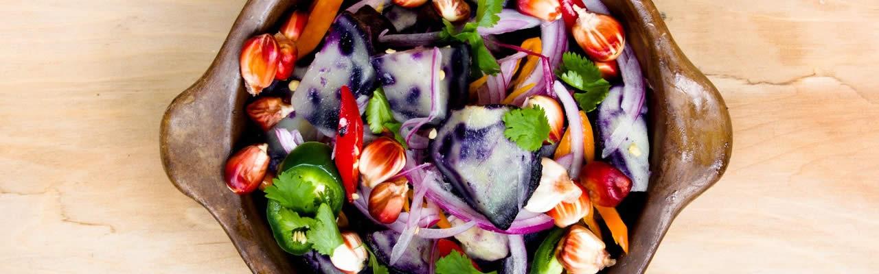reducing-food-toxins